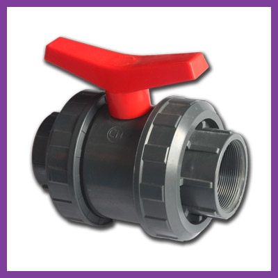 Productos - PVC